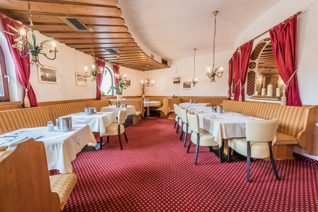 Speisesaal speisesaal · restaurant restaurant