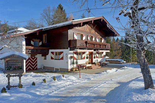 Haus Winter (3)
