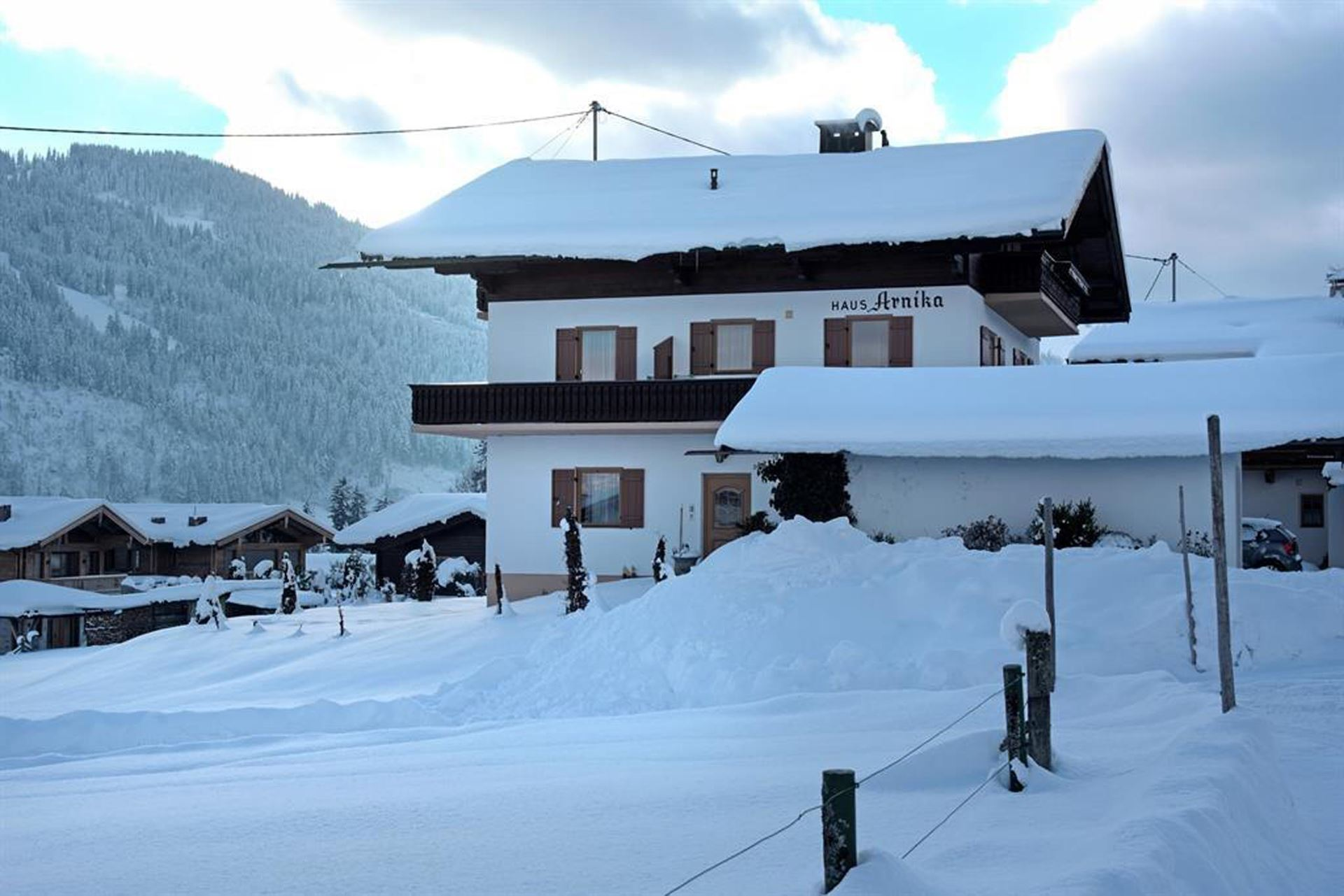 Haus Winter neu1