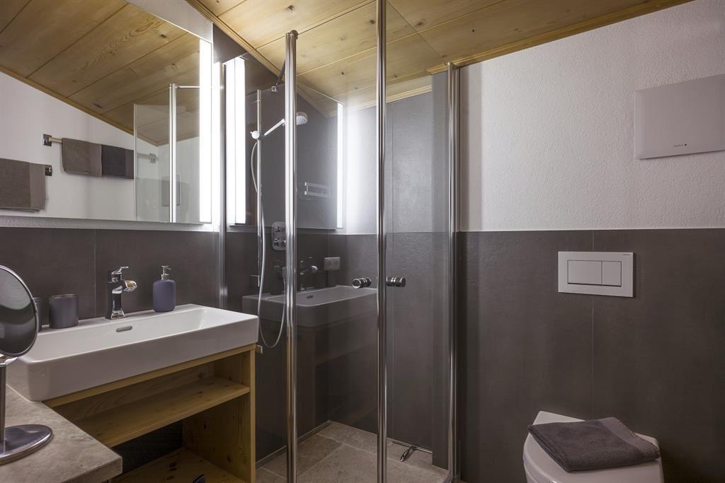 Badezimmer 3 Mit Dusche Badezimmer 3 Mit Dusche