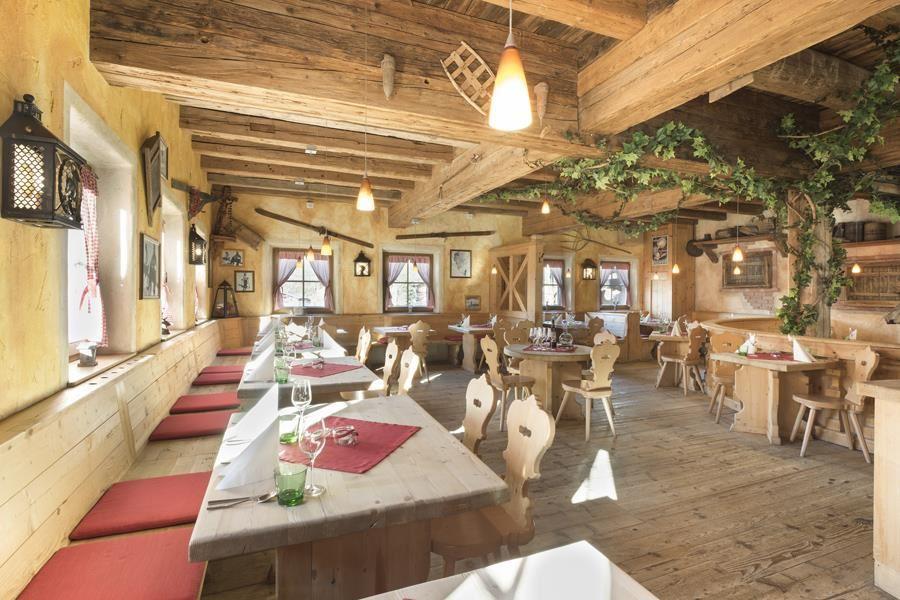 Beste Spielothek in Scheffau am Wilden Kaiser finden