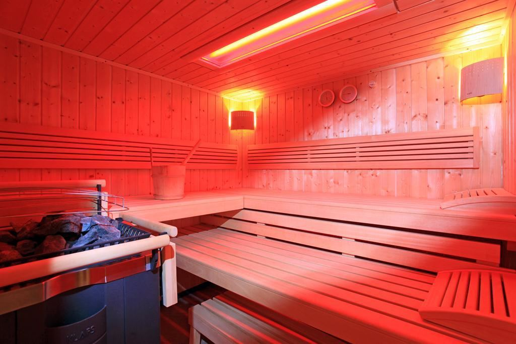 Sauna Wellness2