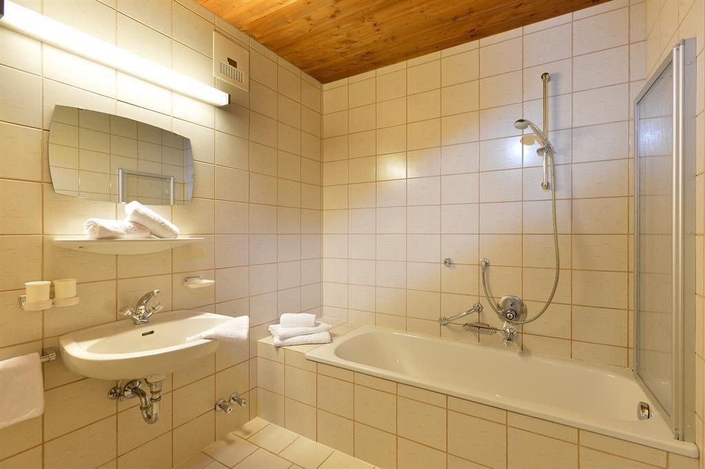 Großartig Appartement 2 Badezimmer Appartement 2 Badezimmer