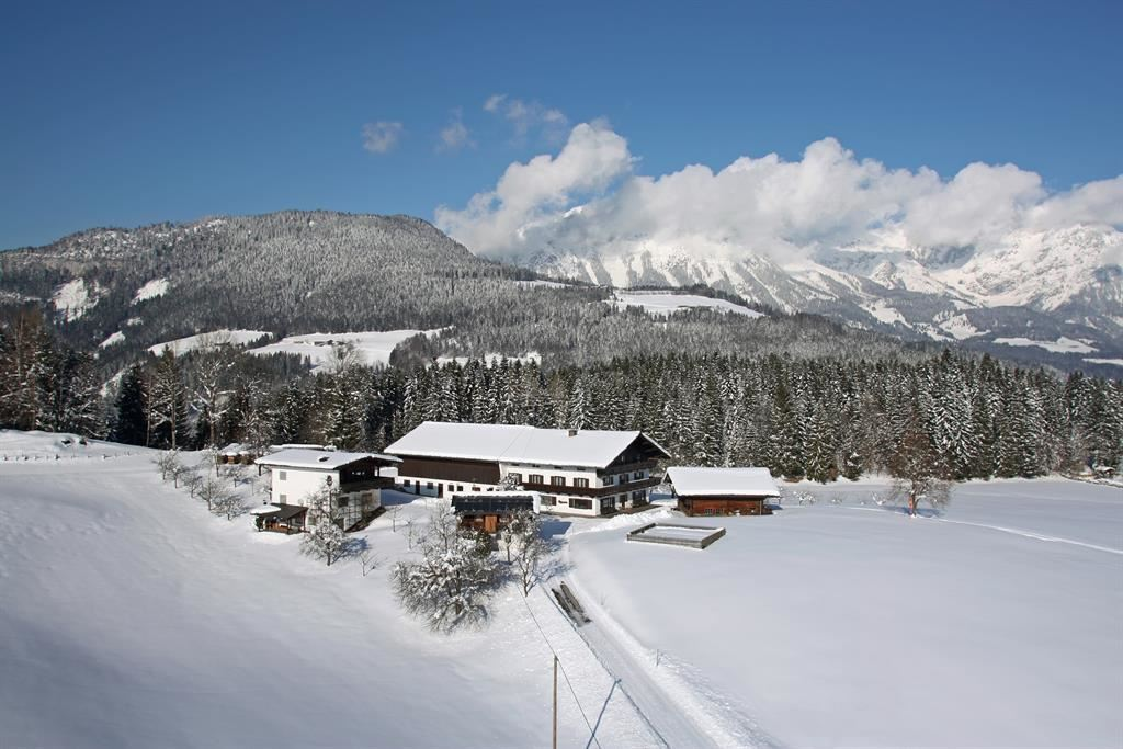 Schnapflhof-Panorama-Winter2
