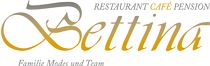 Logo Bettina