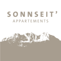 Sonnseit Logo website