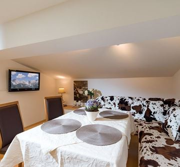Appartement_Lilo_Berghof_Kirchbichl_Ellmau_69_Top2