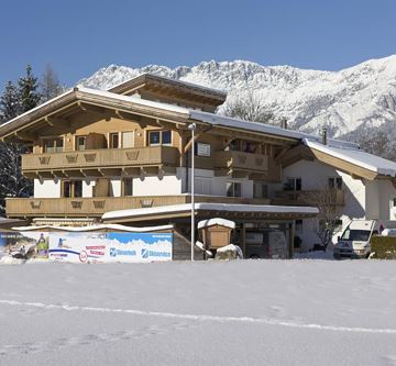 Haus Winter neu2