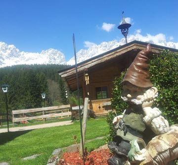 Singles Jochberg, Kontaktanzeigen aus Jochberg bei Tirol bei