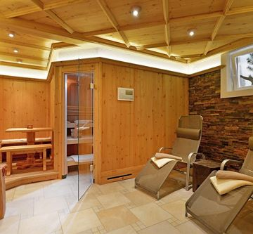 Sauna Wellness1
