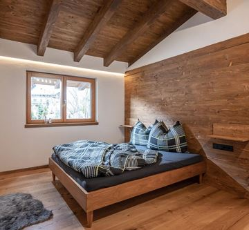 Alpenchalet_Dahoam_Rettweg_6_Going_Appartement_Ber