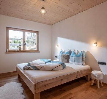 Alpenchalet_Dahoam_Rettweg_6_Going_Appartement_Her