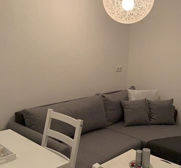 sweet-dreams-appartements-ee5ff920-8303-463a-8899-