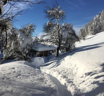 Hagenhof_Winter