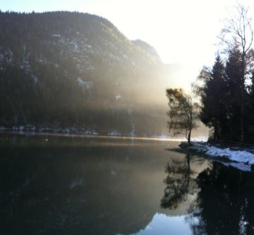 Hagenhof_Winter_See