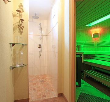 Sauna Wellness3