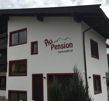 aupension_aupension4