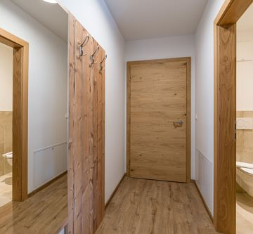Echt_Woods_Appartements_Gaensleit_22_Soell_Apparte