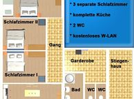 Grundriss Apartment 2012 II edit