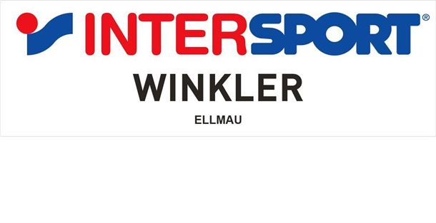 Logo Intersport Winkler