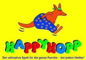 Happy Hopp