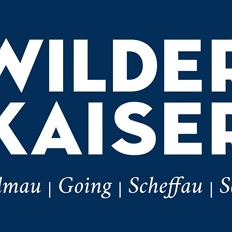 Tourist office Wilder Kaiser