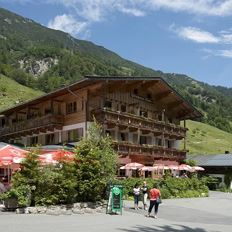 Griesner Alm