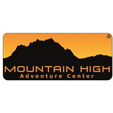 Mountain High Adventure