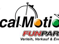 LocalMotion Funsport
