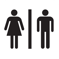 WC_pictogram