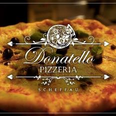 Pizzeria Donatello