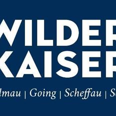 Wilder Kaiser - Tourist Information Center Söll
