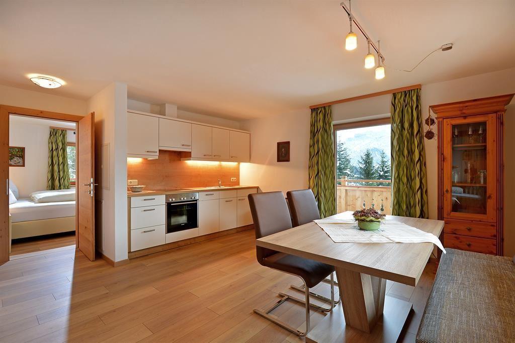 apart tirol scheffau am wilden kaiser. Black Bedroom Furniture Sets. Home Design Ideas