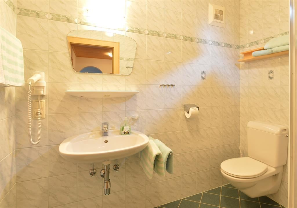 appartement schusterhof wilfried bichler ellmau. Black Bedroom Furniture Sets. Home Design Ideas