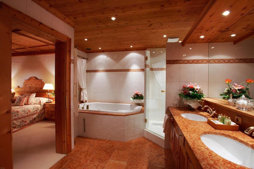biohotel stanglwirt going am wilden kaiser. Black Bedroom Furniture Sets. Home Design Ideas