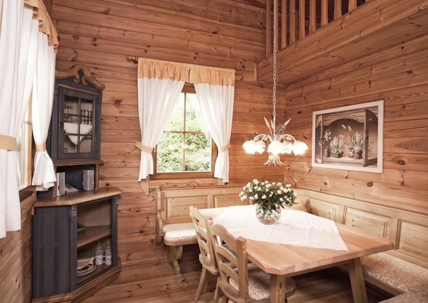 chalet hotel am leitenhof scheffau am wilden kaiser. Black Bedroom Furniture Sets. Home Design Ideas