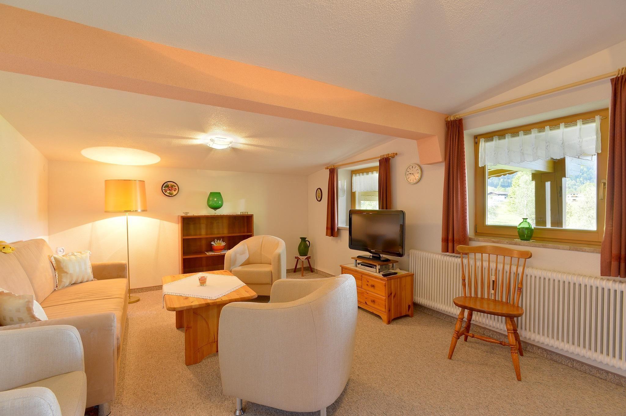 Wohnzimmer koch wohnzimmer mit koch und essbereich get free high quality hd wallpapers - Wohnzimmer koch ...