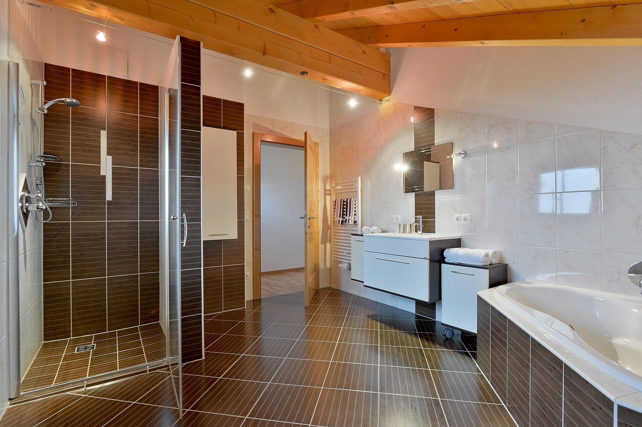 ferienwohnung oberberg s ll. Black Bedroom Furniture Sets. Home Design Ideas