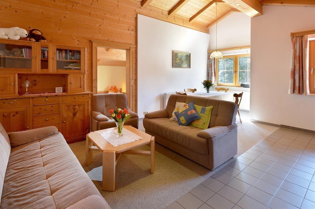 Home Office Furniture northern Ireland