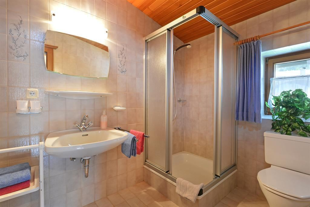 dusche wc wohnschlafr 1 schlafr dusche wc