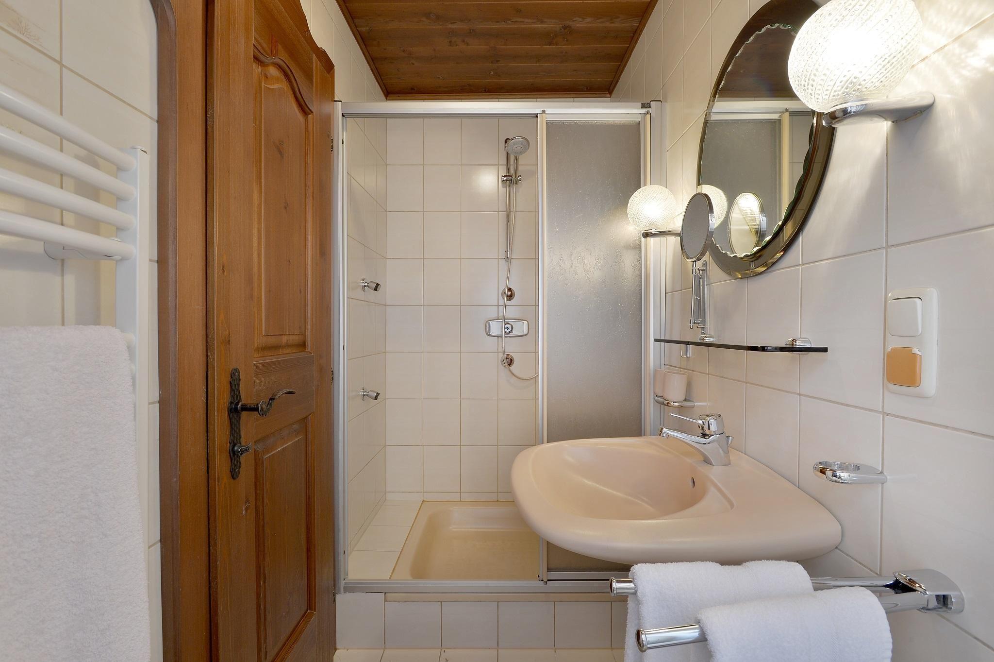 ... Ferienhaus/4 Schlafräume/Dusche,WC
