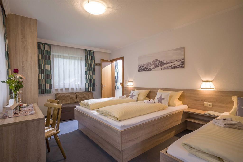 haus evi solderer eva s ll. Black Bedroom Furniture Sets. Home Design Ideas