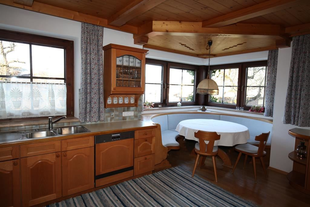 haus hager inge hager ellmau. Black Bedroom Furniture Sets. Home Design Ideas