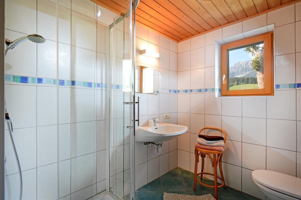 Schön Double Room; Double Room; Double Room ...