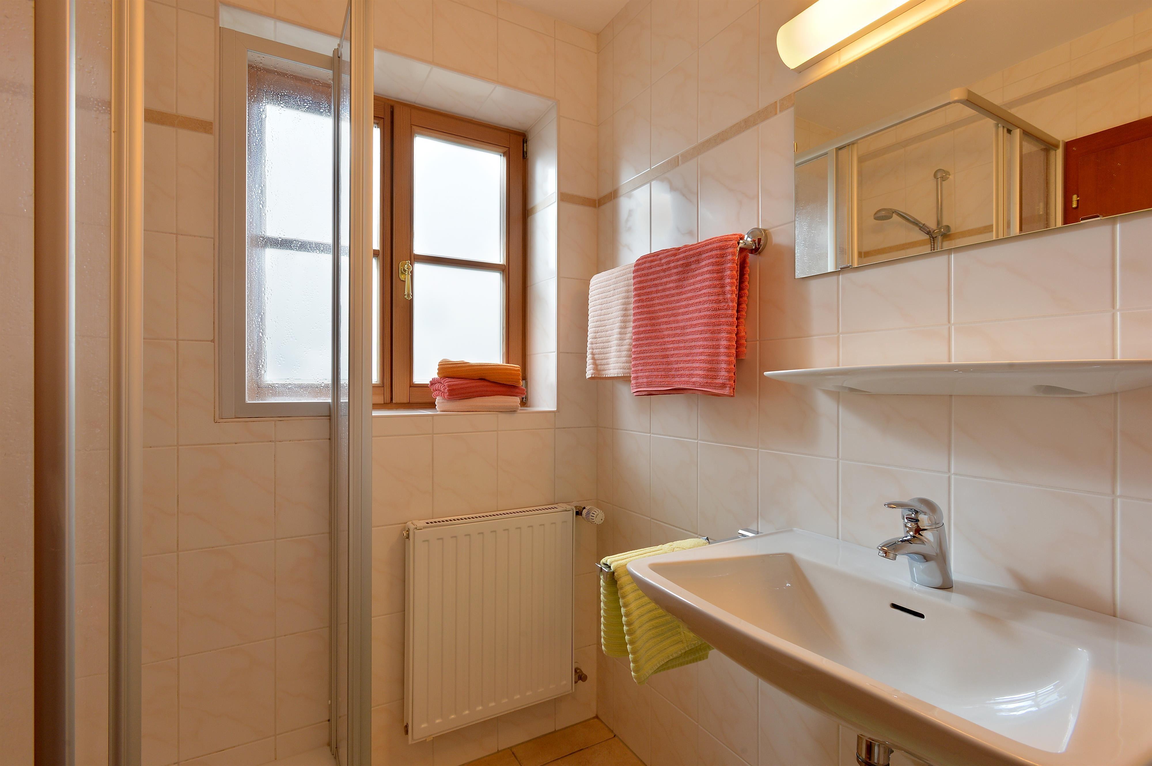 Zimmer Oder Appartements/Ferienwohnung