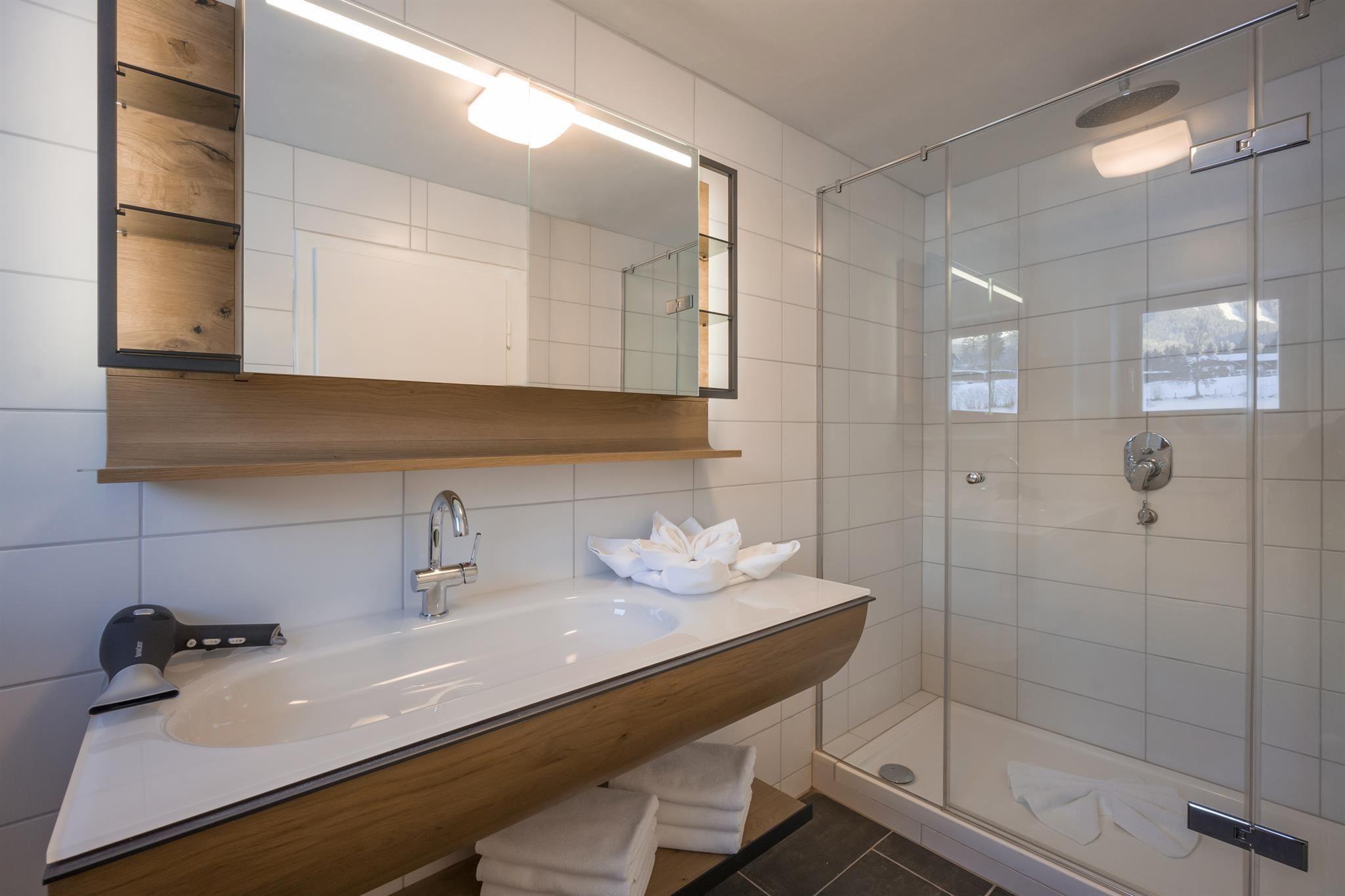 Ferienhaus, 5 Schlafzimmer und 2 Badezimmer