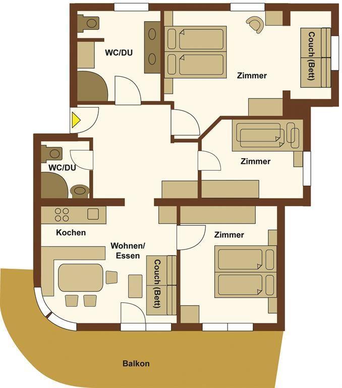 landhaus kaiserblick ellmau. Black Bedroom Furniture Sets. Home Design Ideas