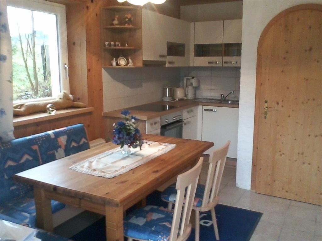 Bemerkenswert Landhaus Style Dekoration Von Apartment/2 Bedrooms/shower, Wc