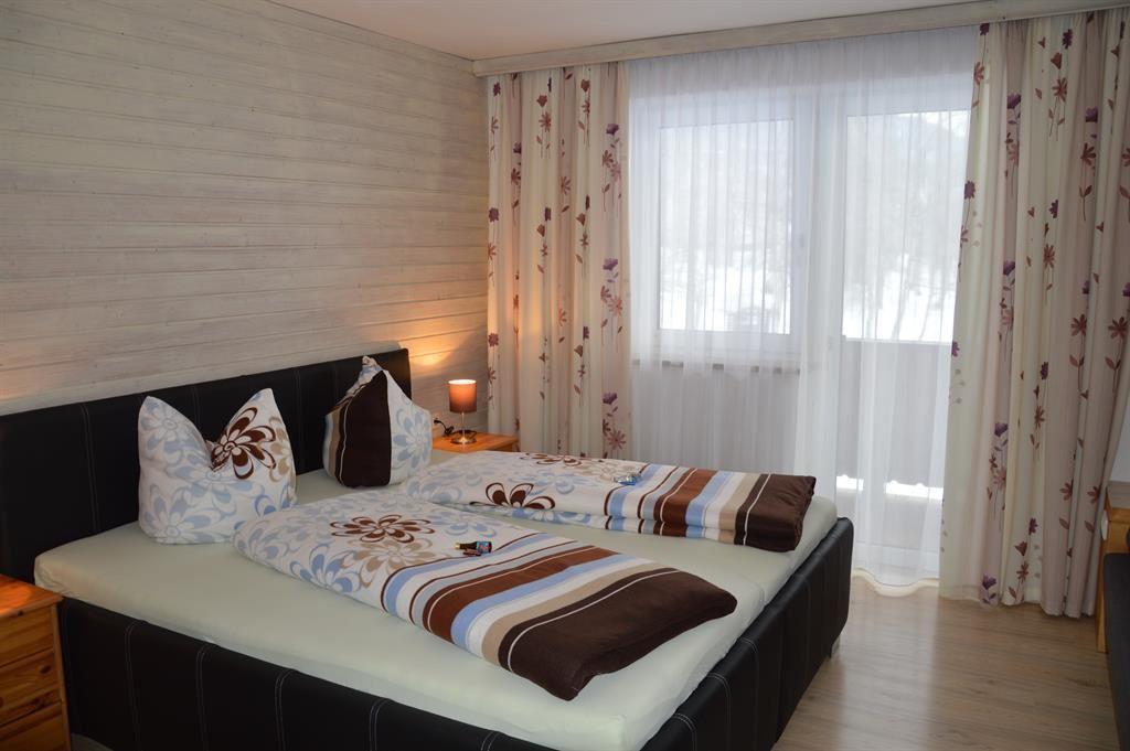 landhaus seerose going am wilden kaiser. Black Bedroom Furniture Sets. Home Design Ideas
