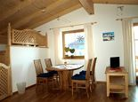 Wohnung WilderKAISER 80m²/2 bedrooms/2 bath/balcony
